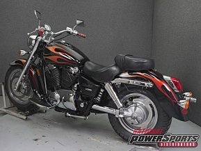 2005 Honda Shadow for sale 200625127
