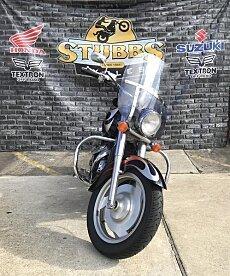 2005 Honda Shadow for sale 200632410