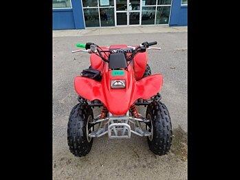 2005 Honda Sportrax for sale 200520995