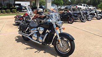 2005 Honda VTX1300 for sale 200482319