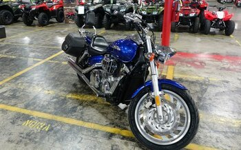 2005 Honda VTX1300 for sale 200473005