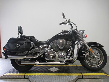 2005 Honda VTX1300 for sale 200482457