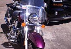 2005 Honda VTX1300 for sale 200531485