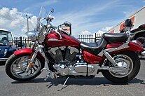 2005 Honda VTX1300 for sale 200559433