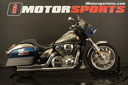 2005 Honda VTX1300 for sale 200573394