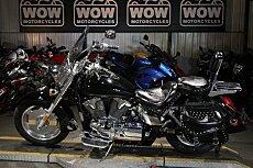 2005 Honda VTX1300 for sale 200591509