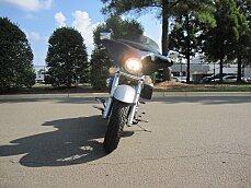 2005 Honda VTX1300 for sale 200624693