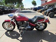 2005 Honda VTX1300 for sale 200625385