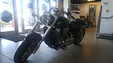 2005 Honda VTX1800 for sale 200551167