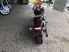 2005 Honda VTX1800 for sale 200576988