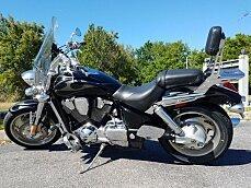 2005 Honda VTX1800 for sale 200588877