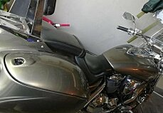 2005 Honda VTX1800 for sale 200615475