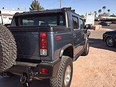 2005 Hummer H2 for sale 100752172