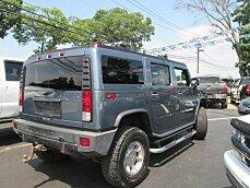2005 Hummer H2 for sale 100780319