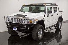 2005 Hummer H2 for sale 101044318