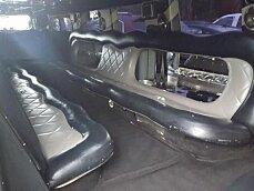 2005 Hummer H2 for sale 101058421
