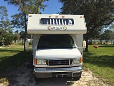 2005 JAYCO Greyhawk for sale 300105575