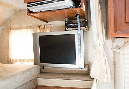 2005 JAYCO Seneca for sale 300138247