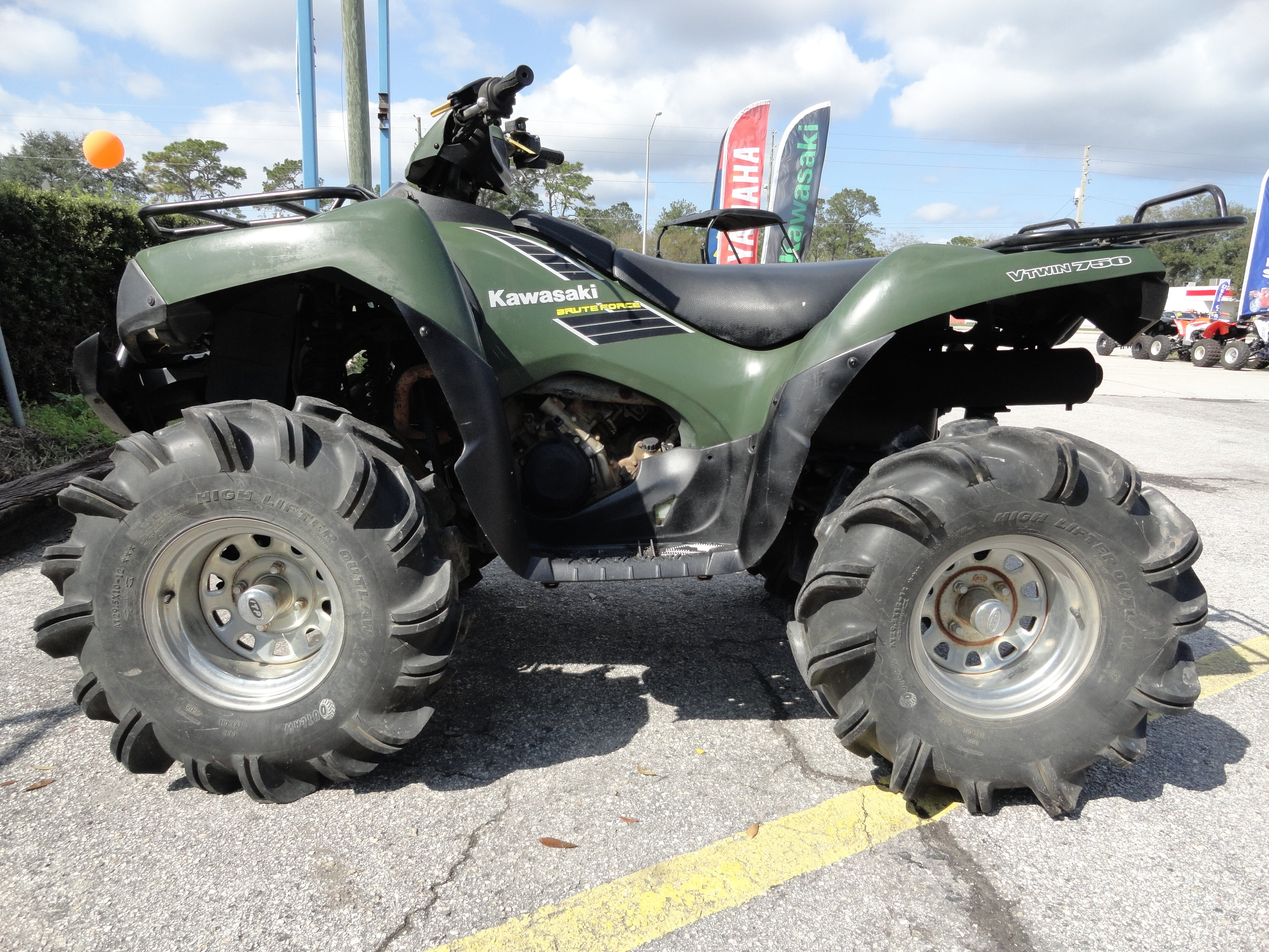 Funky Atv 110ccm Cdi Anschlussplan Pattern - Everything You Need to ...