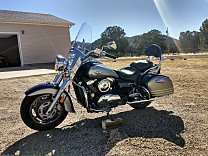 2005 Kawasaki Vulcan 1600 for sale 200559847
