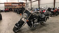 2005 Kawasaki Vulcan 1600 for sale 200593118
