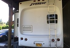 2005 Keystone Everest for sale 300144426