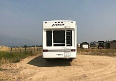 2005 Keystone Everest for sale 300172284