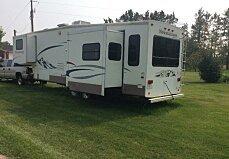2005 Keystone Montana for sale 300167766