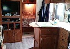 2005 Keystone Montana for sale 300169065