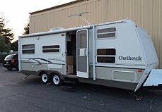 2005 Keystone Outback for sale 300151979
