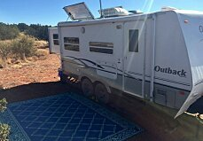 2005 Keystone Outback for sale 300151983