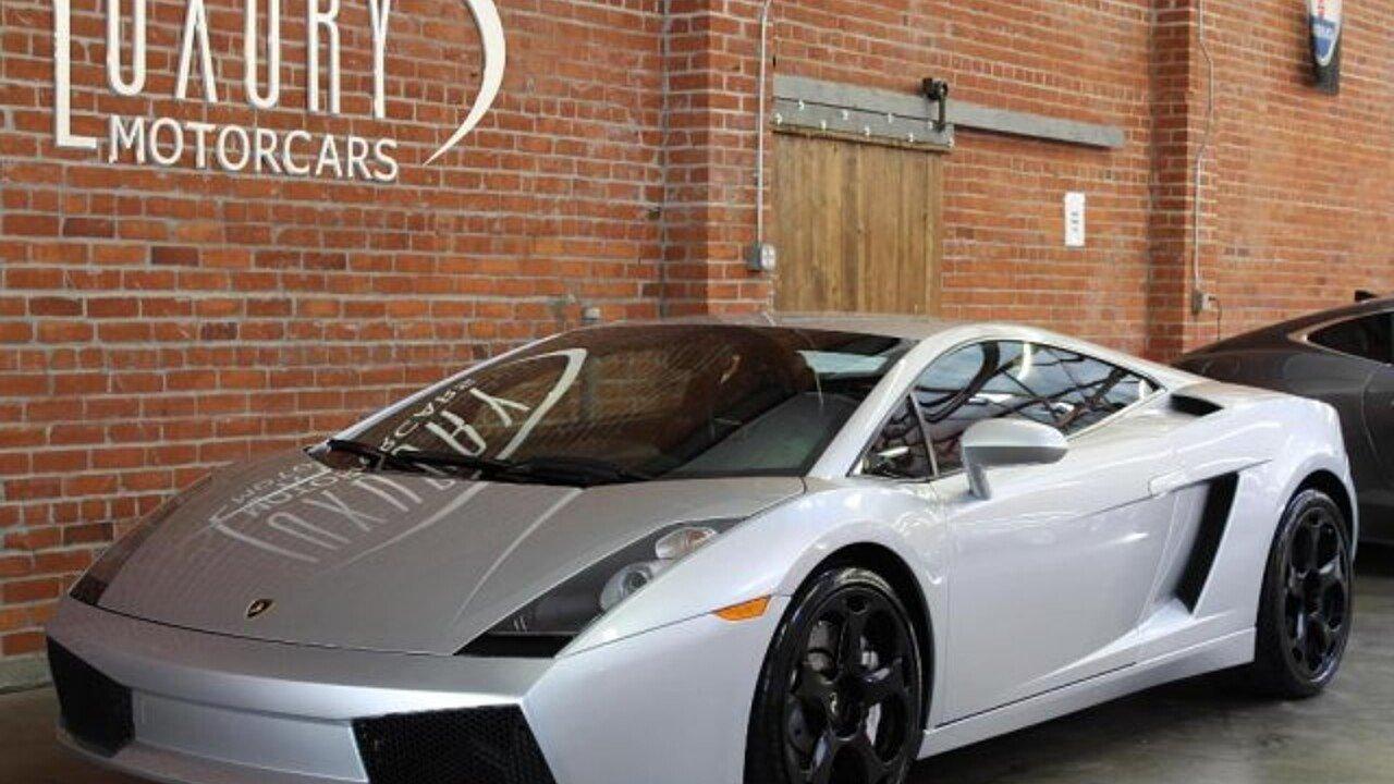 cars states ca costa on mesa united performante in california gallardo for sale lamborghini