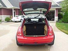 2005 MINI Cooper Hardtop for sale 100769141