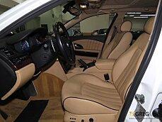2005 Maserati Quattroporte for sale 100956020
