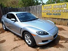 2005 Mazda RX-8 for sale 100291051