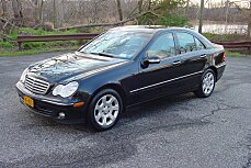 2005 Mercedes-Benz Other Mercedes-Benz Models for sale 100740756
