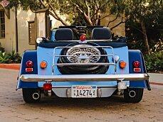 2005 Morgan Roadster for sale 100943879
