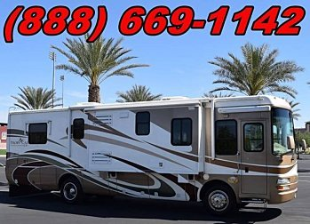 2005 National RV Tropi-Cal for sale 300160782