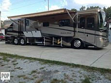 2005 Newmar Dutch Star for sale 300152400