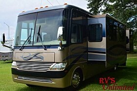 2005 Newmar Mountain Aire for sale 300107472