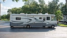 2005 Newmar Scottsdale for sale 300159400