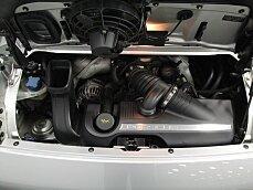 2005 Porsche 911 Coupe for sale 100737752