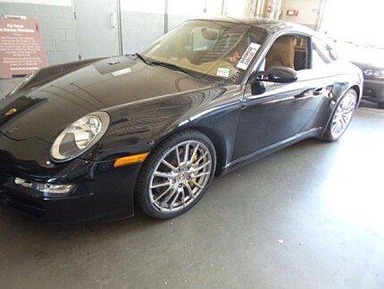 2005 Porsche 911 for sale 100888151