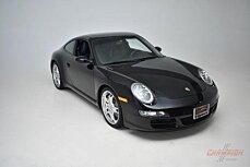 2005 Porsche 911 Coupe for sale 100917013