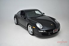 2005 Porsche 911 Coupe for sale 100922360