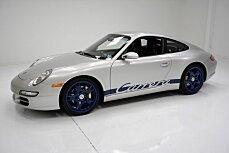 2005 Porsche 911 Coupe for sale 100987872