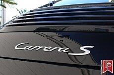 2005 Porsche 911 Coupe for sale 101037437