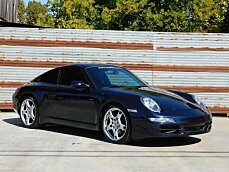 2005 Porsche 911 Coupe for sale 101049571