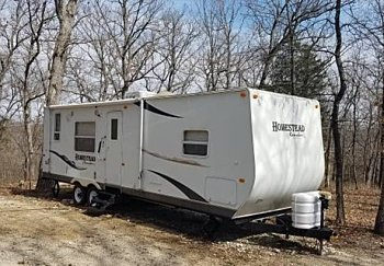 2005 Starcraft Homestead for sale 300138028