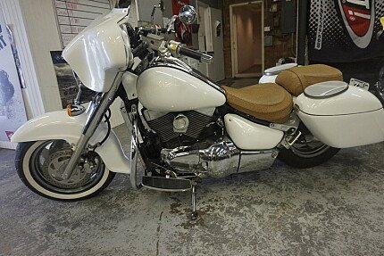 2005 Suzuki Boulevard 1500 for sale 200583671
